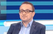 Эксперт: Модель белорусско-российских отношений «газ в обмен на поцелуи» уже не работает