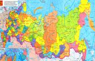 Россия стала колонией развитых стран