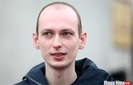 Белорусский блогер призывает к общественному контролю за учениями «Запад-2017»