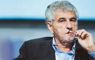 Леонид Гозман: Мне хочется, чтобы белорусы стали членами ЕС и НATO