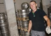 Среди погибших в авиакатастрофе в Египте есть гражданин Беларуси
