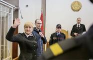 Адвокатов «дела патриотов» аттестовали условно