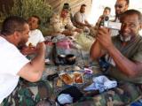 ООН назвала дату окончания гуманитарной операции в Ливии