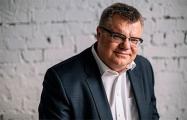 Виктор Бабарико: Либо мы сделаем нашу революцию надежды мирно, либо «Чаушеску»