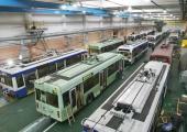В январе-августе промышленность стала драйвером экономического роста в Беларуси