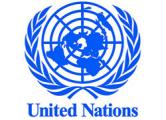 Лукашенко собрался на конференцию ООН