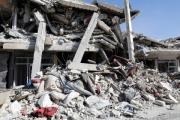 Командование СДС объявило о начале решающего штурма позиций ИГ в Ракке
