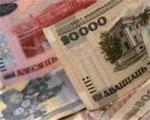 Среднедушевой доход в Беларуси составляет 4,4 млн в месяц