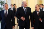 Общий рынок нефти и газа в Евразийском союзе появится не позднее 2025 года