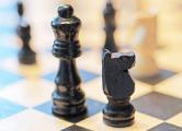 Шахматные ходы для мировой политики