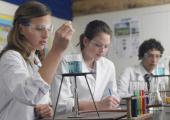 В Беларуси будет создан детский научно-технологический парк