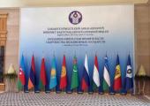 Заседание Совета глав правительств СНГ пройдет 29 мая