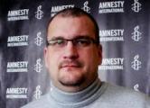 Дмитрий Бородко: Акции солидарности будут продолжаться