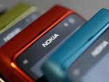 Nokia обвинила HTC, RIM и ViewSonic в нарушении 45 патентов