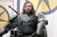 Сериал «Игра престолов» второй год подряд возглавляет рейтинг у интернет-пиратов