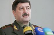 Экспертиза подтвердила подлинность голоса экс-главы КГБ Беларуси, планировавшего убийство Шеремета