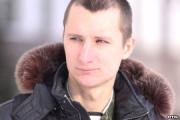 Зарплата белорусского гастарбайтера в России уменьшилась на 1000 долларов