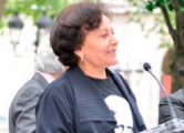 Президент FIDH: Мы будем бороться за Алеся Беляцкого
