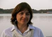 Прощание с Ариной Вячоркой пройдет 12 апреля
