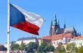 Чехия легализовала оружие для самозащиты