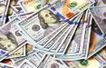 Почему доллар резко подрос на торгах?