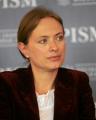 МИД Польши: Мы создадим каталог реформ для Беларуси