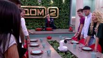 Закрывается реалити-шоу «Дом-2», шедшее в эфире 16 лет