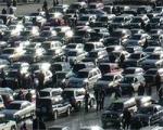 Беларуси пророчат судьбу свалки российского автопрома