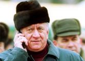 Мясникович просит защиты у России от США