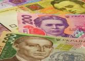 Первый транш от МВФ придет в Украину в мае