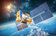 Российский спутник системы предупреждения о ракетном ударе сгорел в атмосфере