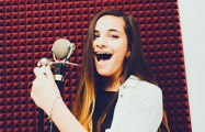 На детском «Евровидении» Беларусь представит Хелена Мерааи