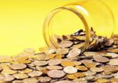Названы предприятия-лидеры по отчислениям в бюджет в Гродненской области