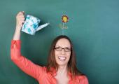Как написание эссе помогает развивать нетривиальное мышление