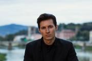 Дуров опроверг перенос серверов Telegram в Иран