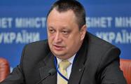 СБУ: В Беларуси на постоянной основе работает группа ФСБ