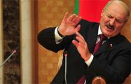 Лукашенко: Смотрю на «Черный квадрат» и думаю: «И я бы за ночь такое нарисовал»
