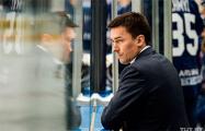 Латвийская федерация хоккея: Возможное участие Баскова в репрессиях не соответствует принципам морали