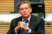 Председатель ОБСЕ призвал Минск немедленно освободить Беляцкого