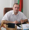 Экс-руководителя БРСМ посадили на 6 лет