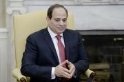 В Египте ввели чрезвычайное положение
