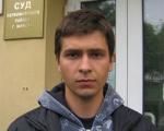 Даже белорусский суд не поверил милицейской «липе»