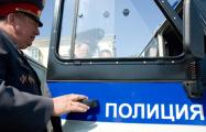 В Москве начались аресты американских «шпионов»