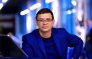 Мураев снялся с выборов президента Украины в пользу Вилкула