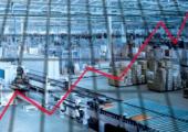 Семашко: Беларусь сохранит темпы роста промышленного производства