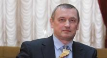 В Минске умер основатель БелаПАН Алесь Липай
