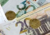 Белстат: 1000 рублей и выше в Беларуси получают 33 процента работников