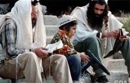 В правительстве Израиля призвали хасидов возвращаться домой