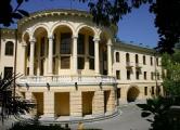 Экс-директор санатория «Беларусь» в ожидании суда