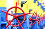 В РФ загорелся магистральный газопровод Ямбург — Елец-2